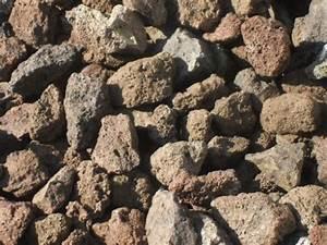 Der Naturstein Garten : gartenausstattung von der naturstein garten g nstig online kaufen bei m bel garten ~ Markanthonyermac.com Haus und Dekorationen