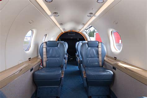 chartered pilatus pc  seattle aircraft charter