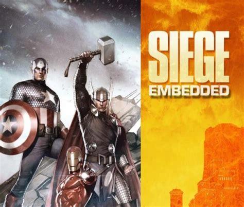 siege embedded 2010 4 marvel com