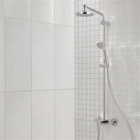 carrelage 30 x 60 carrelage mural tulli artens en fa 239 ence blanc 30 x 60 cm interior design bathroom