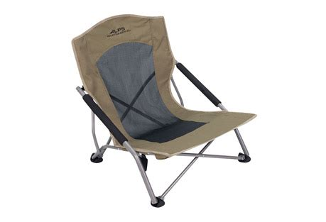Alps Mountaineering Rendezvous Chair by Furniture Peripherals C The Clymb