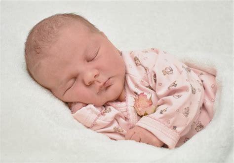 Free Images Lactation Bebe Tit Breastfeeding Child