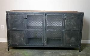 Buy a Hand Made Liquor Cabinet, Bar Vintage/Modern
