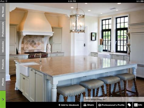 large kitchen island with sink large island with sink kitchen pinterest