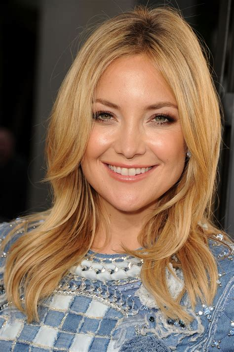 Kate hudson heaven was the largest and most complete fansite for kate hudson. Kate Hudson's Best Career Advice? Cut the Cattiness! | Glamour