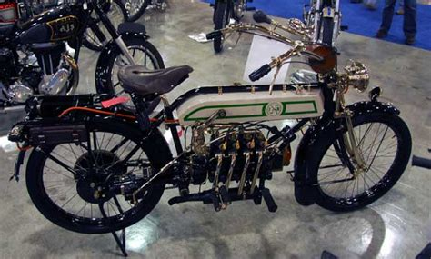 Fn (motorcycle) Wikipedia