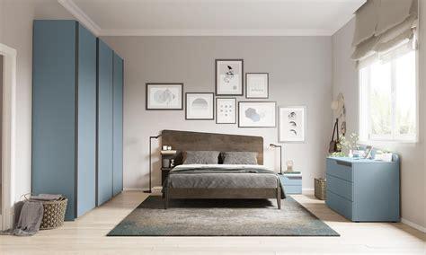 target bedrooms contemporary bedroom furniture target