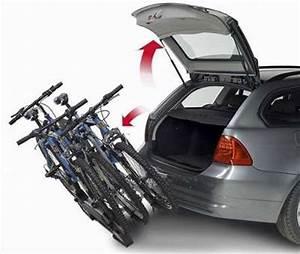 Fahrradträger Anhängerkupplung Thule : fahrradtr ger f r die anh ngerkupplung im test 2018 ~ Kayakingforconservation.com Haus und Dekorationen