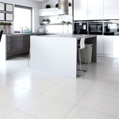 tile kitchen floor awesome flooring gloss kitchen floor tiles gloss kitchen floor tiles kitchens with cabinets and floors impressive
