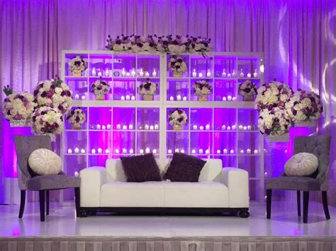 Media Lounge Productions by Beautiful Stage Through The Bridal Lounge S Contacts Yelp