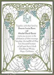 17 best images about wedding invitations on pinterest With vistaprint peacock wedding invitations