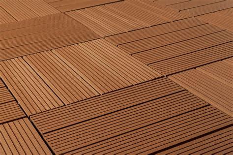 Kontiki Edge Deck Tiles by Free Sles Kontiki Composite Interlocking Deck Tiles