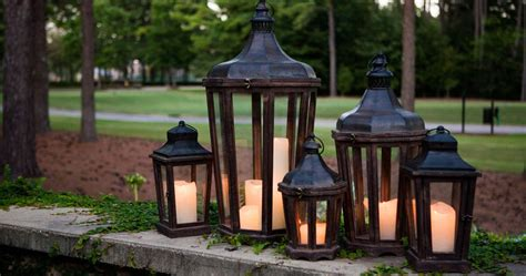 southern homes and gardens southern homes and gardens montgomery garden ftempo