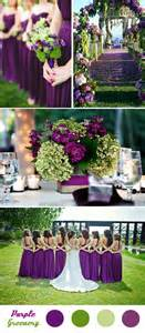 wedding color ideas five fantastic and summer wedding color palette ideas with green tulle chantilly