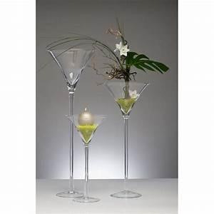 Martini Glas Xxl : xxl martini glass hot cut 21 89 ~ Yasmunasinghe.com Haus und Dekorationen