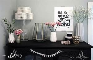 Alpina Feine Farben Sanfter Morgentau : 17 best images about inspiration flur on pinterest deko we and chic ~ Eleganceandgraceweddings.com Haus und Dekorationen