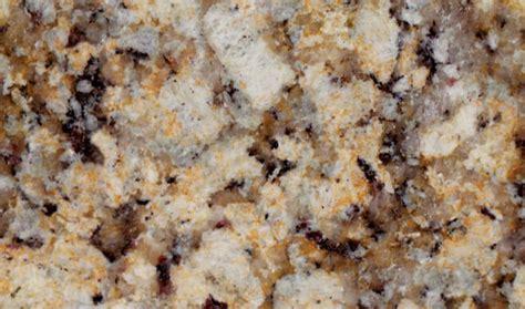 kbr kitchen bath granite colors