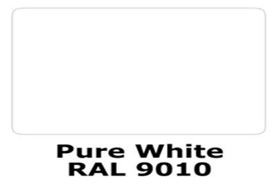 Ral 9010 Wandfarbe by Ral 9010 Paint Dealer In Pune Ral 9010 Paint In Pune