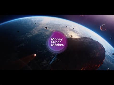 2020 MoneySuperMarket Advert Music – TV Advert Music