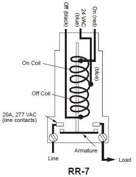 wemo maker 1950 low voltage 24v system wemo community