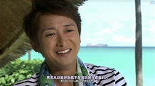 为什么岚(Arashi)中只有大野智和松本润没有个人番组或常规出演的节目? - 知乎