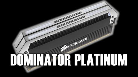 corsair dominator platinum light bar corsair dominator platinum light bar upgrade fitting