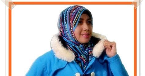 contoh gambar jaket wanita terbaru model korea wallpaper