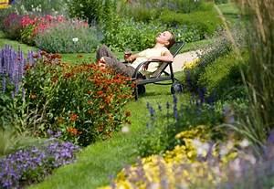 Blumen Im Garten : garten in nanopics blumen im garten ~ Bigdaddyawards.com Haus und Dekorationen