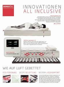 Möbel Weber Herxheim Prospekt : web pdf weber prospekt september2017 13 m bel weber neustadt landau karlsruhe ~ Bigdaddyawards.com Haus und Dekorationen
