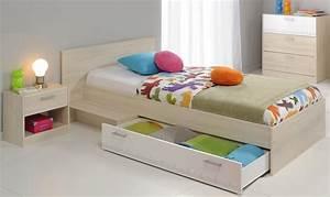 Bett Mit Ablagefläche : parisot bett charly online kaufen otto ~ Sanjose-hotels-ca.com Haus und Dekorationen