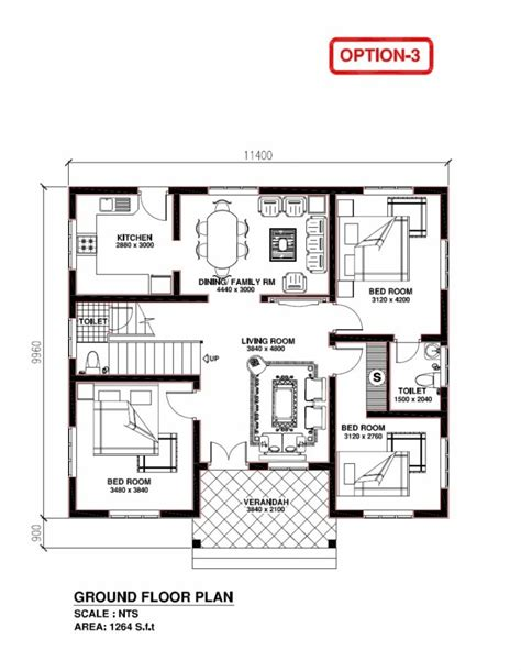home construction floor plans great building plans for homes home plans design