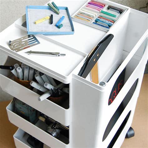 joe desk office furniture outlet foranew rakuten global market bobby wagon boby wagon 4