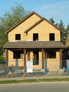 site de travaux de construction de nouvelle maison photo With site de construction de maison