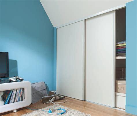exceptionnel de quelle couleur peindre une chambre 2