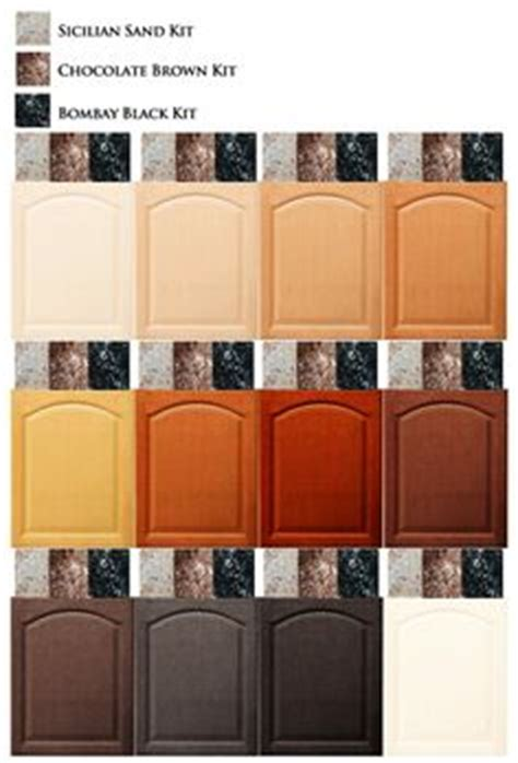 tile kitchen cabinets best color for granite countertops color specialist in 2755