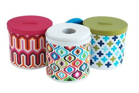 toilet paper cover cottonelle toilet paper covers get sassy design business 2855