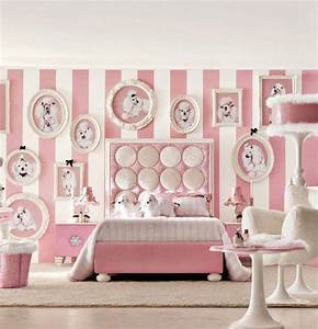 bedroom designs super cute teenage girls room in chic With super cute teenage girls room
