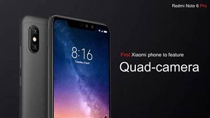 Redmi Note Xiaomi Celular Dual Lte 64gb