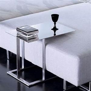 Tavolino Da Divano Ikea