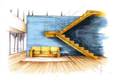 Formation Continue Architecte D Intrieur. Best Formation D