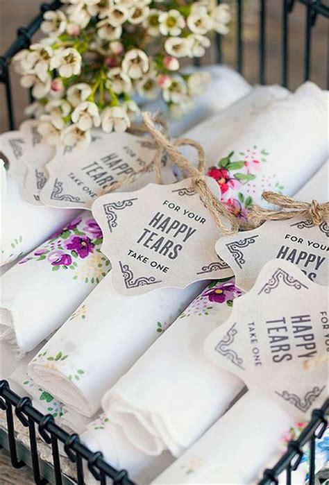 best 25 handmade wedding gifts ideas on pinterest