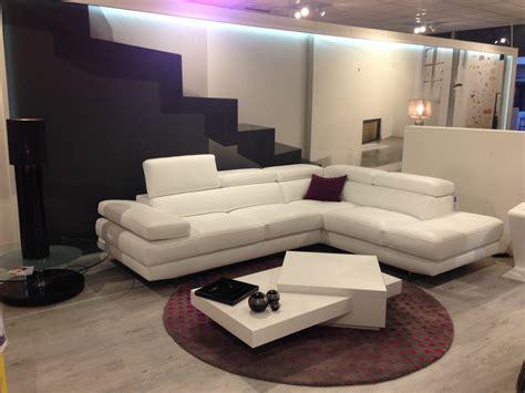 canape mobilier de maison design modanes