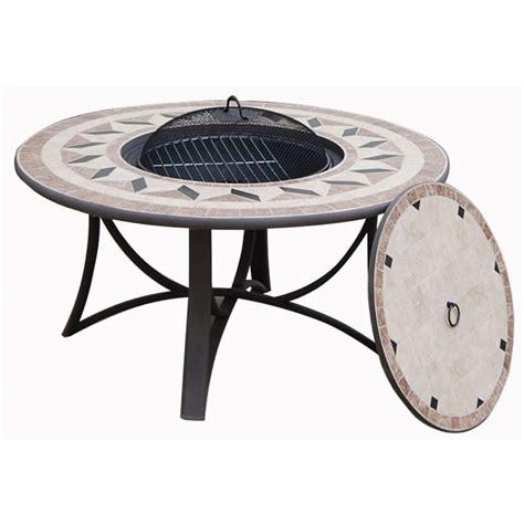 chaise de jardin en fer table de jardin en fer forge mosaique 28 images salon