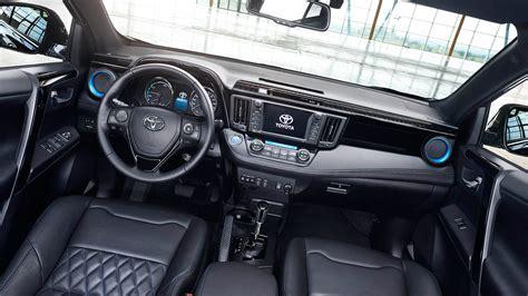 toyota rav4 interior car pictures hd interior 2018 toyota rav4 design 2018