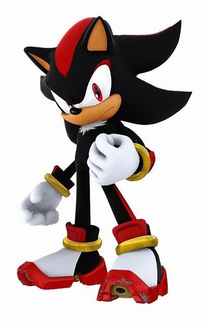 Shadow Hedgehog Parte Sonic Tema Mario