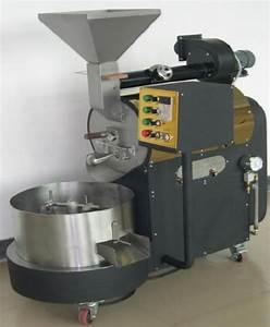 Machine À Moudre Le Café : machine a torrefier le cafe 1 france grossiste ~ Melissatoandfro.com Idées de Décoration