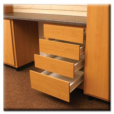 Garage Cabinets Discount by Best Garage Cabinets For The Money Modular Plywood Cabinets