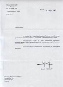 Lettre Du Président Aux Français : aimez la lecture la vie vous aime ~ Medecine-chirurgie-esthetiques.com Avis de Voitures