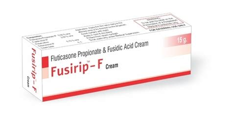 corticosteroid fusidic acid fluticasone cream wholesale