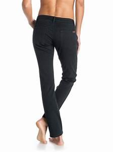 Suntrippers Colors - Skinny Jeans ERJDP03062 | Roxy